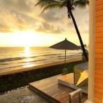casa de la flora beach villas thailand