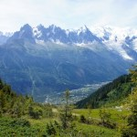Travel Guide to Chamonix, France