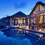 Three luxury beach resort hideaways in Southeast Asia