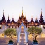 luxury resort chiang mai