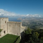 Hotels in Erice, Sicily and Travel Guide