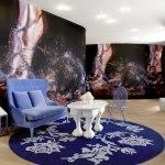 luxury hotel soho nyc