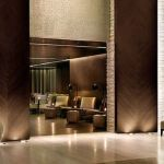 Istanbul EDITION: New Luxury Boutique Hotel by Marriott