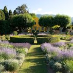 Pavillon de Galon: luxurious B&B in the Luberon (Provence)