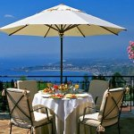Grand Hotel Timeo: Stylish Elegance in Taormina