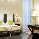 Hotel Cavalieri: charming boutique hotel in Siracusa, Sicily