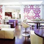 Le General Hotel Paris: chic boutique hotel near Canal Saint Martin