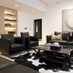 The Nadler Soho: centrally located affordable boutique hotel in London