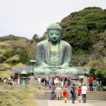 great buddha kamakura