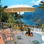 Villa Brunella Capri: Italy at its best