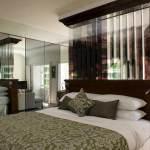 best boutique hotels in edinburgh