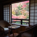 Kurokawa Onsen: Hot Springs lodging in Japan