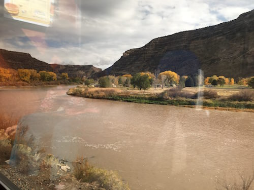 California Zephyr3