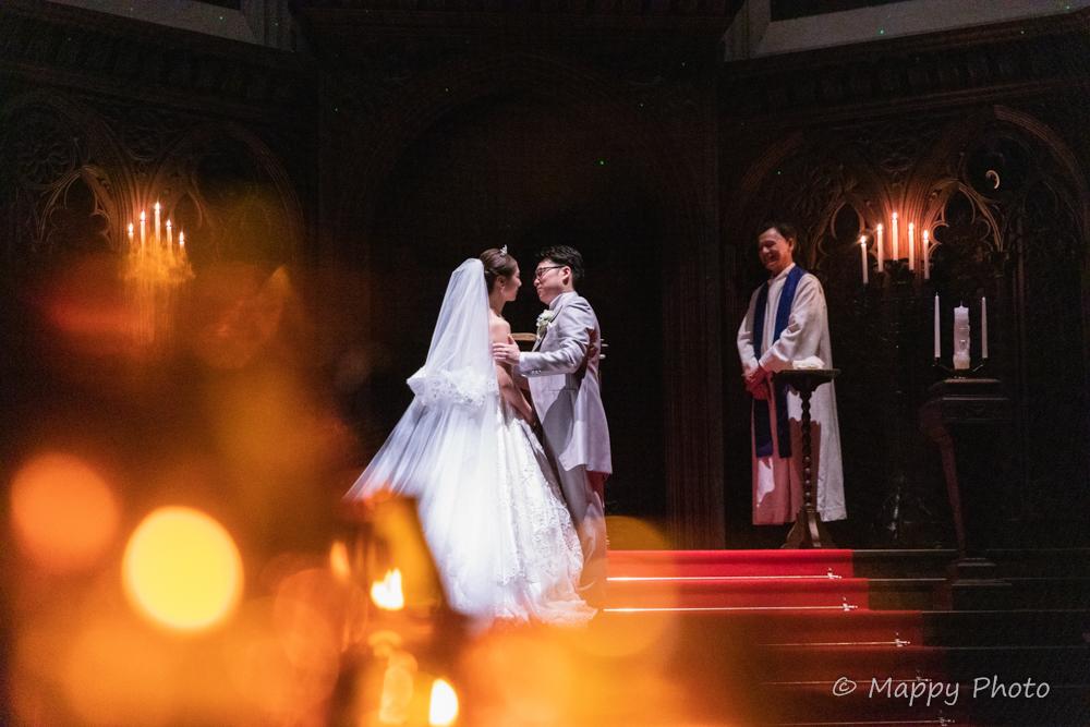 結婚式 ブライダルフォト 写真 ウェディング写真 ブライダルフォトグラファー プロカメラマン