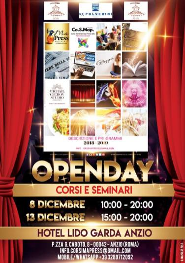 openday1