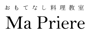 mapriere-logo
