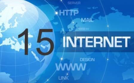 internet-15