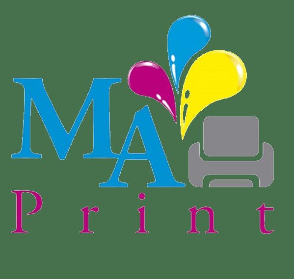 Outsourcing de impressoras e suprimentos de impressão - MA Print - A sua melhor impressão!