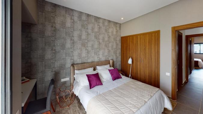 Residences-As-Shams-by-Bg-Invest-Bedroom(2)