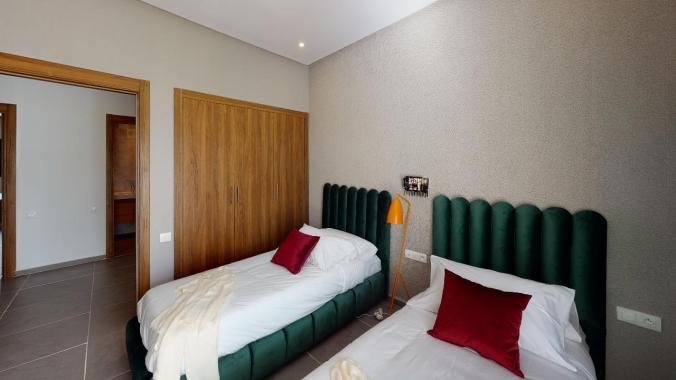 Residences-As-Shams-by-Bg-Invest-Bedroom(4) – Copie
