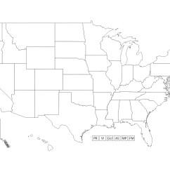 maps [ 1920 x 1086 Pixel ]