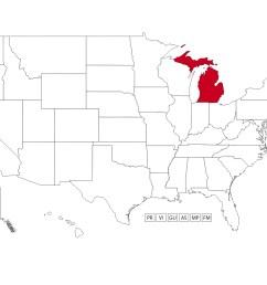 state regulated list [ 1920 x 1086 Pixel ]