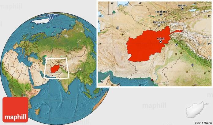 https://i0.wp.com/maps.maphill.com/afghanistan/location-maps/satellite-map/satellite-location-map-of-afghanistan.jpg?w=696