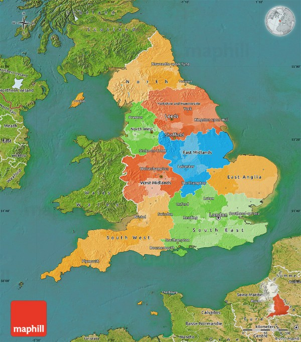 20 Current Political Map Of England Pictures And Ideas On Meta Networks