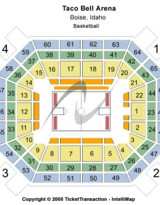 also boise concert tickets event center rh eventticketscenter