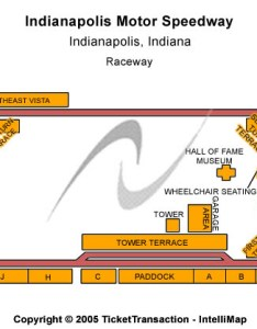 Indianapolis motor speedway seating chart also tickets rh frontrowking