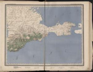 49-1865 (Копировать)