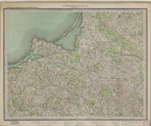 5-1933 (Копировать)