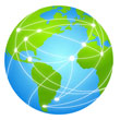 digital-globe-icon-801