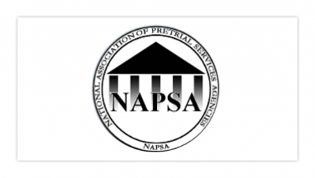 The National Association of Pretrial Services Agencies is