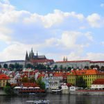 5 Touristy Things to do in Prague