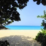 St Barts: Playground of the Rich & Famous