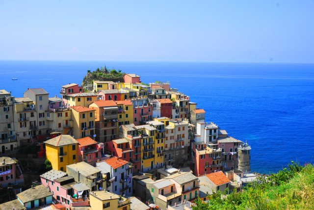 10 Days in Italy: Your Perfect Itinerary