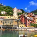 Why Cinque Terre Should be on Your Bucket List