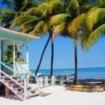 You Better Belize It: 10 Cool Things to Do in Caye Caulker