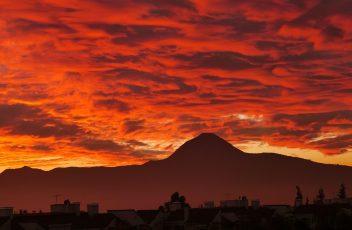 sunset-1460581_1920 (1)