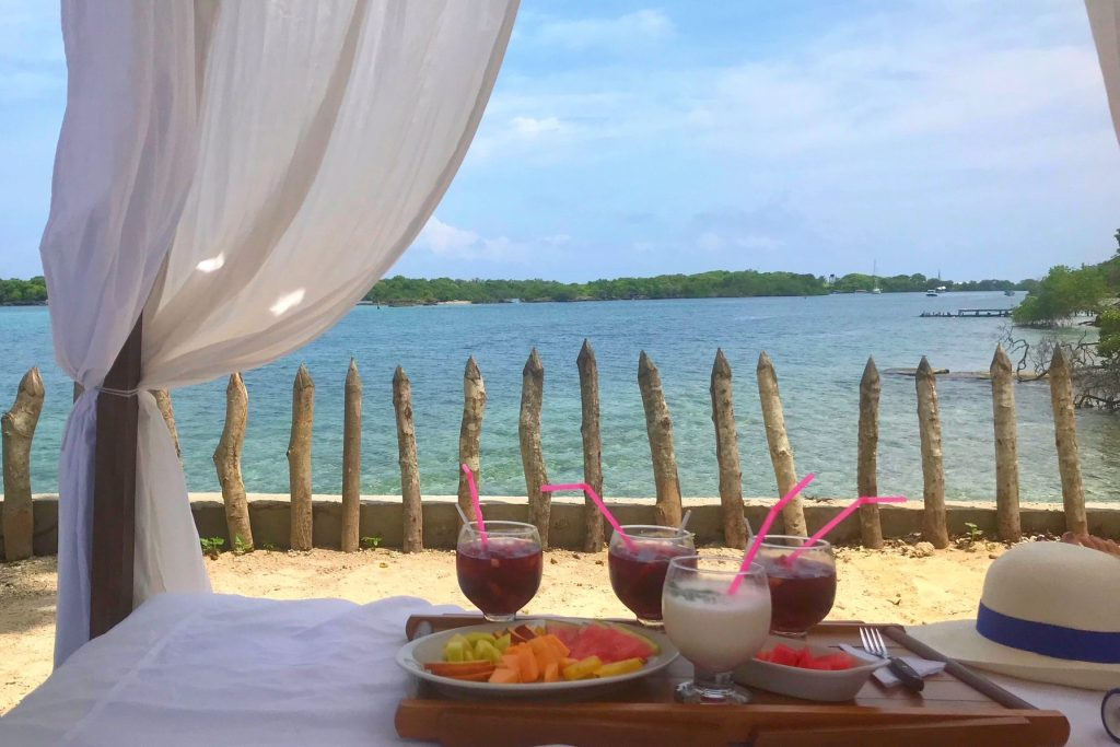 3 Days in Cartagena, Colombia: Plan Your Perfect Trip!