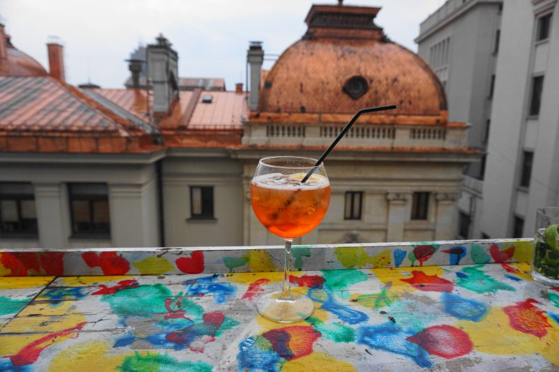 3 Days in Bucharest, Romania: Plan the Perfect Itinerary