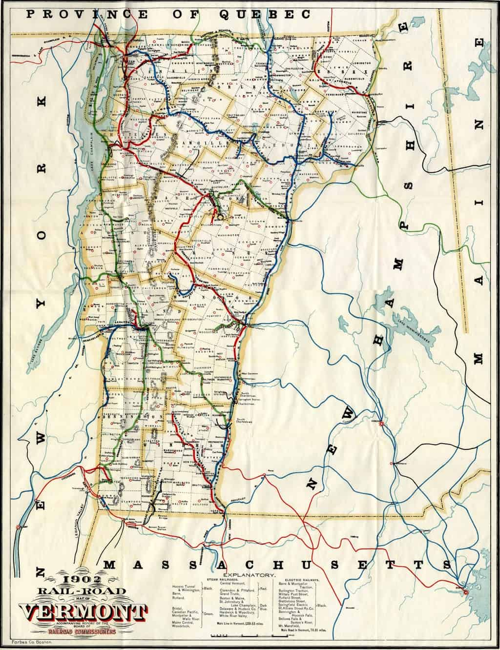 1902_Railroad_map_of_Vermont_accompanying_report_of_the_Board_of_Railroad_Commissioners