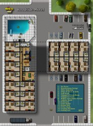 maps modern map shadowrun tg bases illustrated christopher locations buildings contemporary west collection layout