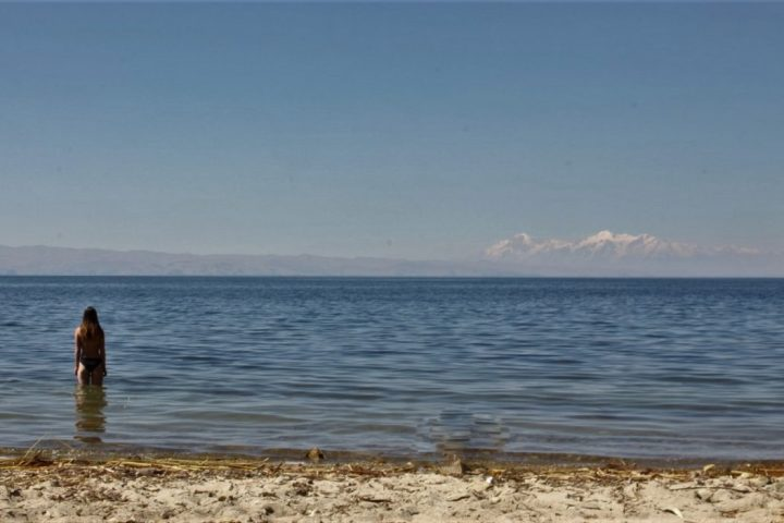 lake titicaca lsd