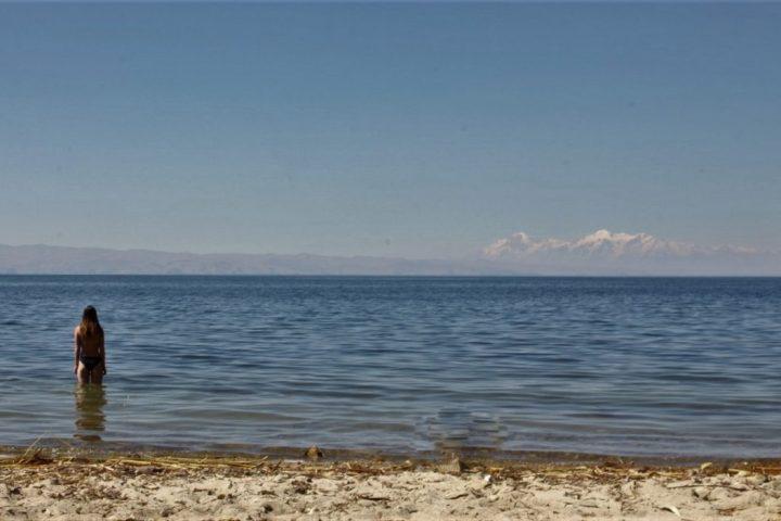 lake titicaca lsd