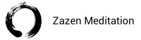 zazen meditation timer app