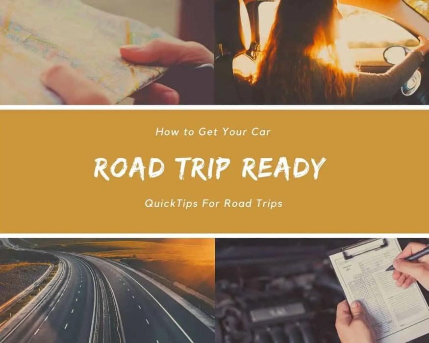 Road-Trip-Ready-Prepare-Your-Car