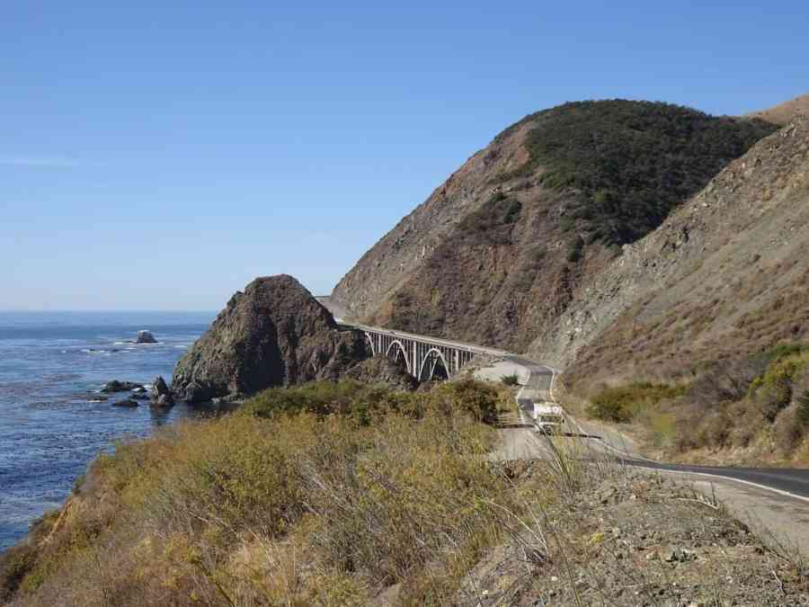 California-Highway-1-Road-Trip-San-Francisco-to-LA-Best-Road-Trips-in-North-America