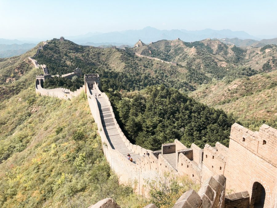 China-Road-Trip-The-Travel-Momento-best-road-trips-in-Asia-and-the-middle-east